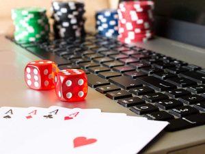 Website Poker Online Teraman dan Terpercaya